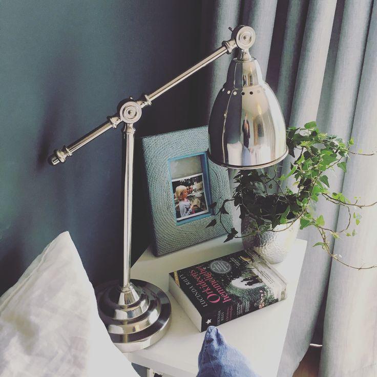 # jotunlady #bedroom