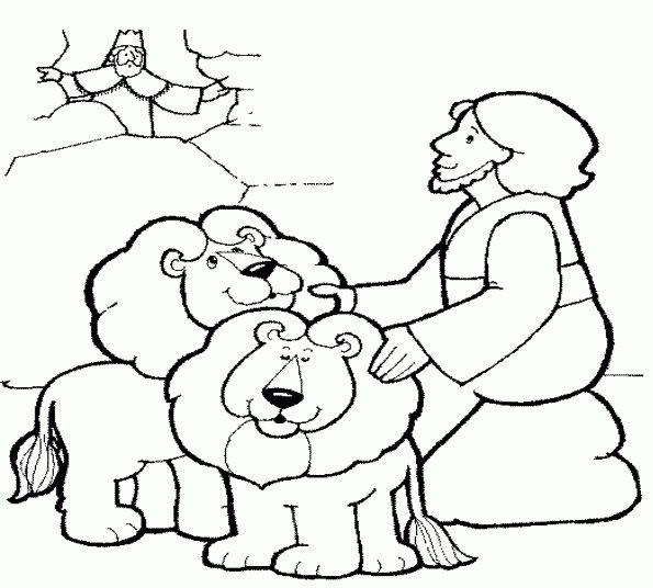 The 25+ best Lion\'s den ideas on Pinterest   Daniel bible crafts ...