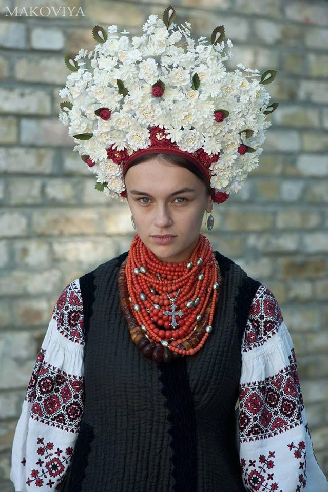 полстакана прически в украинском стиле фото производстве