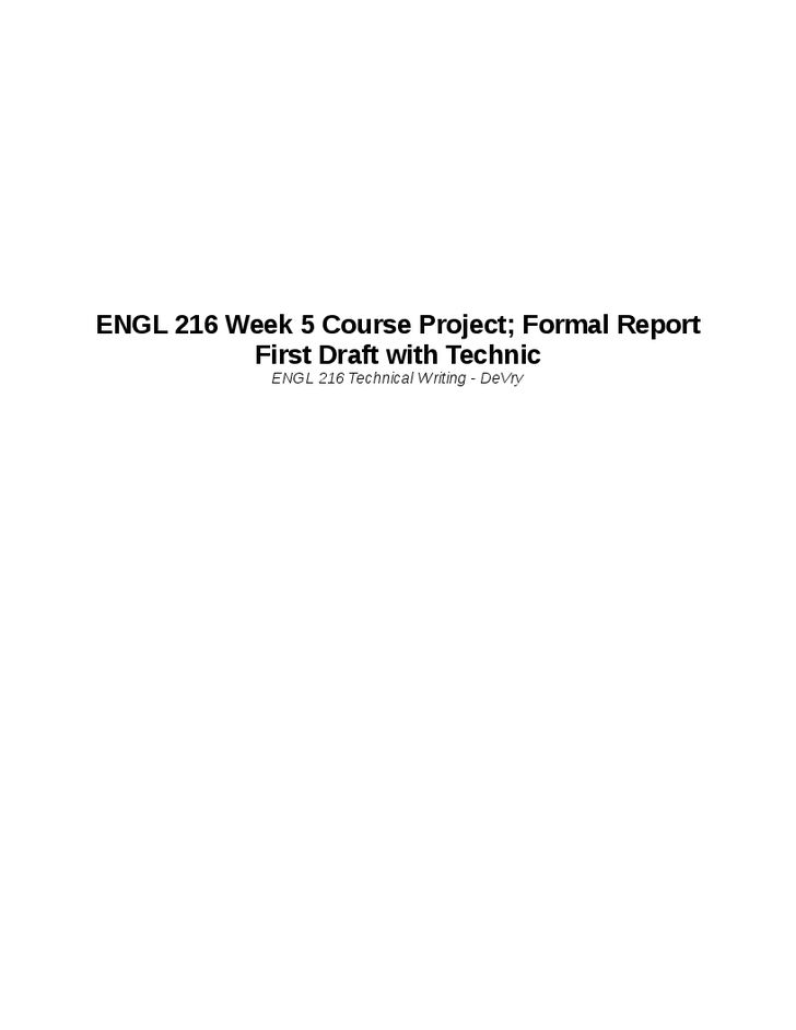 hum 130 final exam rough draft Post your rough draft of your world religions report write a review of hum 130 week 8 individual assignment rough draft world religions report only customers who have purchased this product may review it.