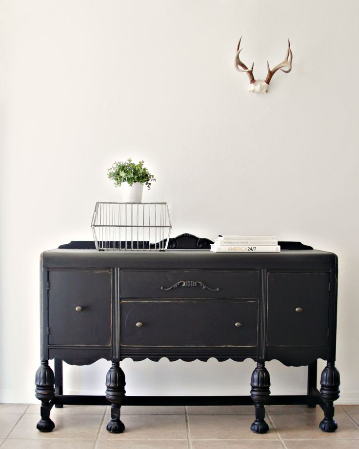 The 25 best secretary desk with hutch ideas on pinterest desk with hutch secretary desks and - Corner secretary desk with hutch ...