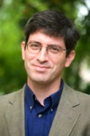 Carl Zimmer: Science Tattoo Emporium (The Jokes Physicists Tell About Chemists)