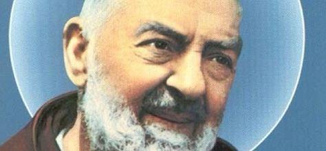 Oto wizja Ojca Pio dotycząca końca świata