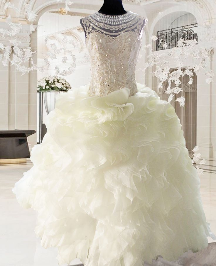 Wedding Gown Manila: 17 Best Images About Wedding Gown Manila On Pinterest