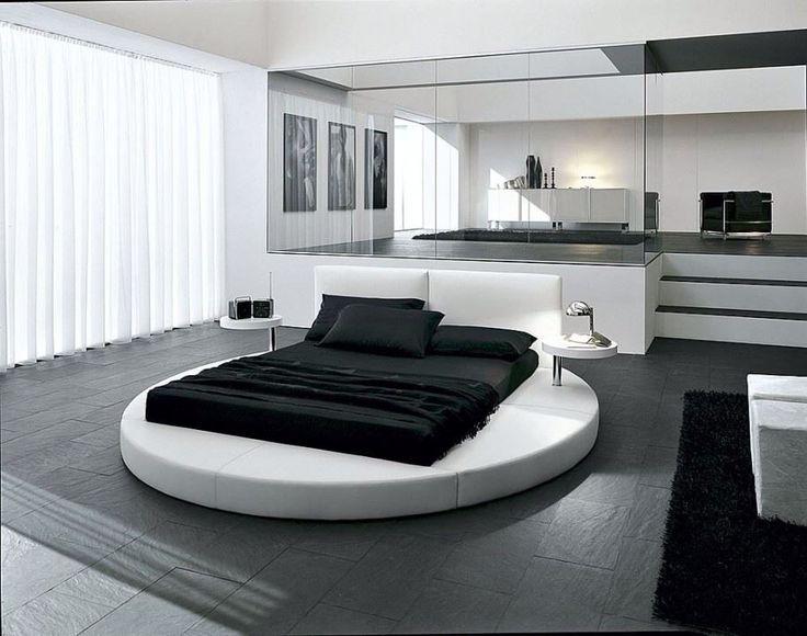 12 besten - BEDS - Bilder auf Pinterest   Moderne schlafzimmer ...