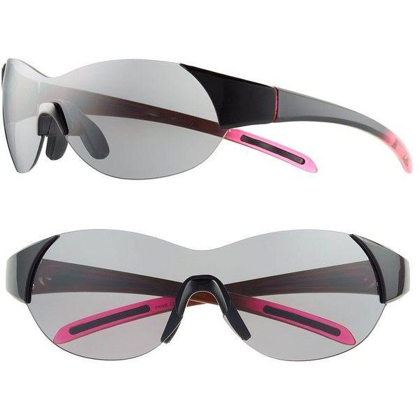fila shoes trendy 2016 sunglasses wholesale