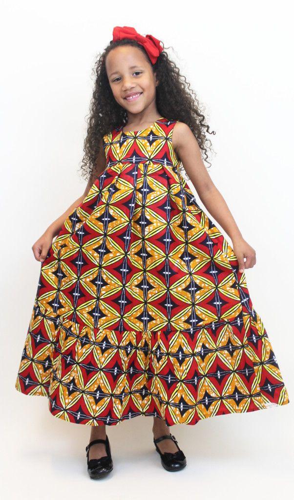 docklandFASHIONparty - Florence Oriwo (Fashion Designer) Interview