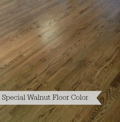 55 best images about house renovation stylish patina on for Wood flooring specials