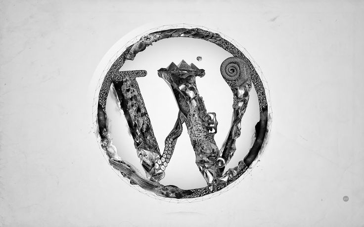WordPress Η σημερινή απαιτητική αγορά, οι ανάγκες της ψηφιακής γενιάς δημιουργεί νέες τάσεις στις επιχειρήσεις για μια πολύπλοκη οργάνωση για την προώθηση υπηρεσιών και προιόντων τους μέσω INTERNET. Η BUSINESS SYSTEMS DIGIT, κατανοώντας τις απαιτήσεις των επιχειρήσεων, εκπαιδεύει νέους επαγγελματίες με τις απαραίτητες τεχνικές γνώσεις στην δημιουργία επαγγελματικών ιστοσελίδων ανάλογα με το profile και τις ανάγκες της κάθε επιχειρήσης.