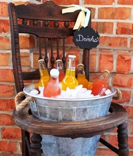 como reutilizar e reciclar velhas cadeiras para casa moderna decoração em estilo eco amigável