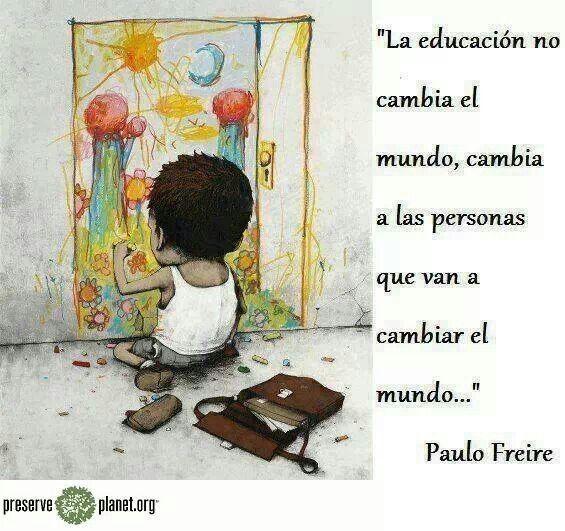 paulo freire pedagogy of the oppressed essays