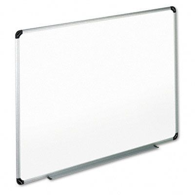 17 Best Ideas About Dry Erase Wall On Pinterest Dry