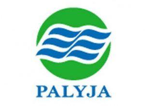 Menerima Pembayaran Tagihan PDAM Jakarta (Palyja) Info http://www.ppob-btn.com/menerima-pembayaran-tagihan-pdam-jakarta-palyja.html  #PPOB #PULSA #LISTRIK #PDAM #TELKOM #BPJS #TIKET #GRIYABAYAR #IMPERIUMPAY #KLIKPPOB #PPOBBTN