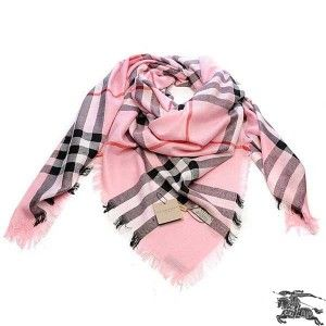burberry coat sale outlet fdjs  Burberry AAA Scarf Replica BS_009