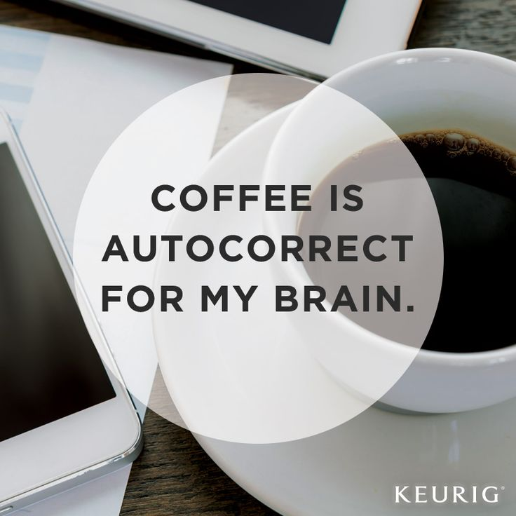 531 best Coffee Humor images on Pinterest The coffee Coffee