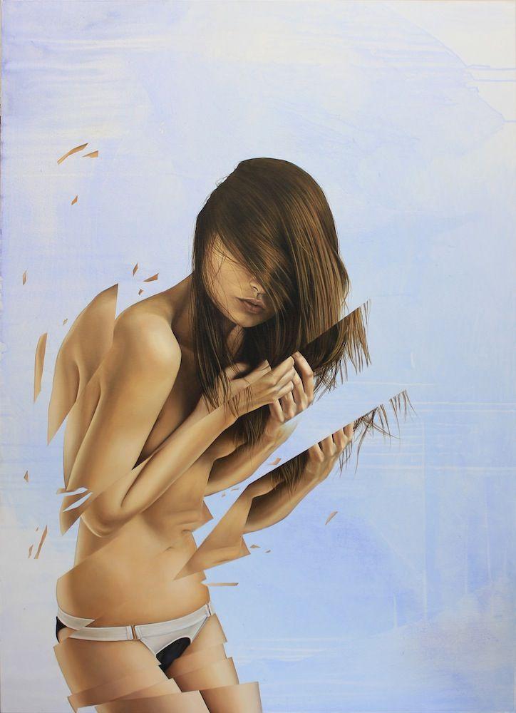 james-bullough-murals-graffiti-illustrations-2