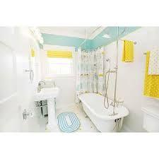 obi badezimmer stockfotos bild oder dcaeecffebfbdda
