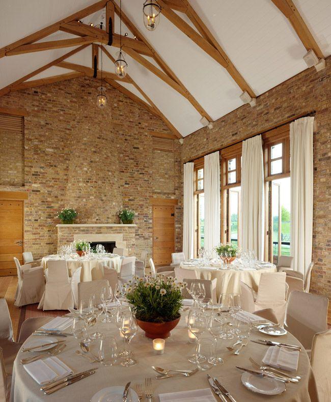 Coworth Park, Luxury Wedding Venue in Ascot | Luxury Wedding Planner | Destination Weddings | London Wedding Planner | Lavender Green Flowers