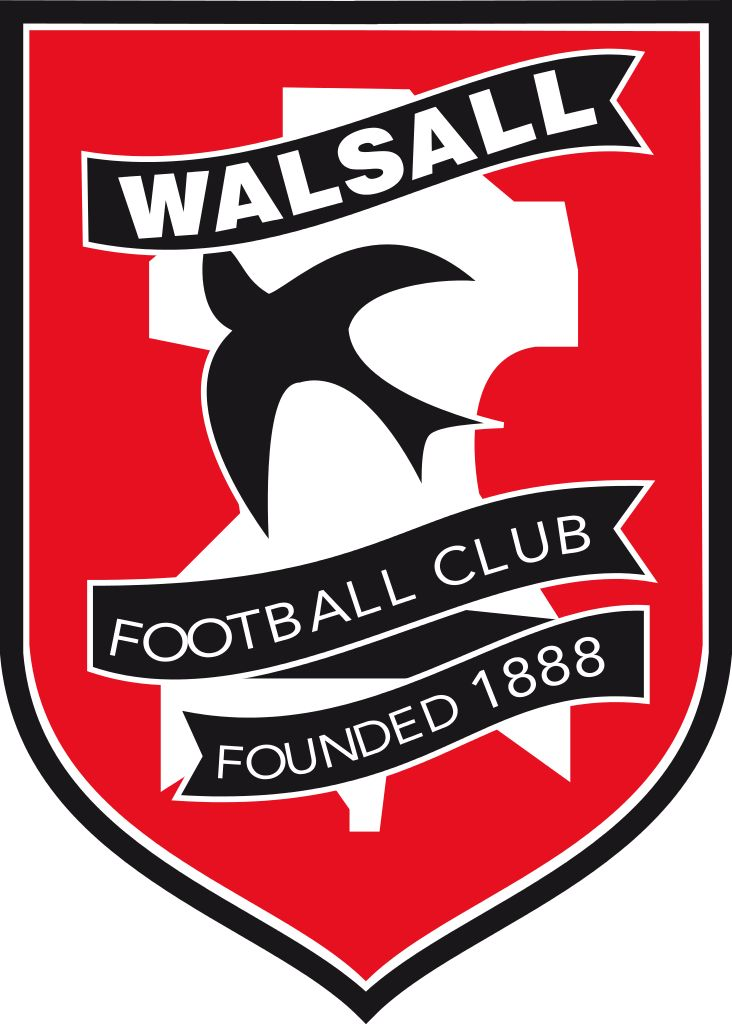 walsall fc - Google Search