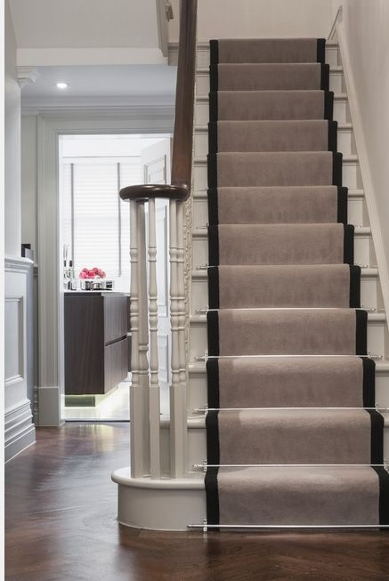 16 best stairs ideas images on pinterest spiral for 8 foot spiral staircase