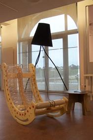 Breizh exhibition