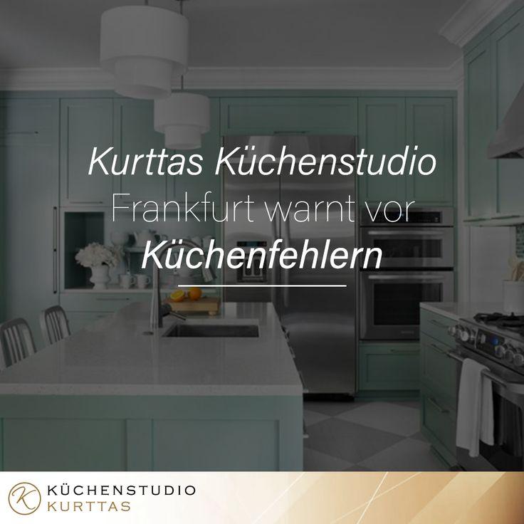 119 besten Küchenstudio Bilder auf Pinterest