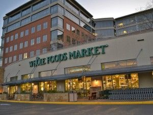 Good News Thanks to Amazon prices at Whole Foods just got Cheaper! - https://batonrougeluxuryapartments.com/good-news-thanks-to-amazon-prices-at-whole-foods-just-got-cheaper/