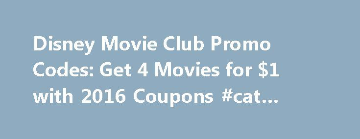 Discount coupons for movies in chandigarh