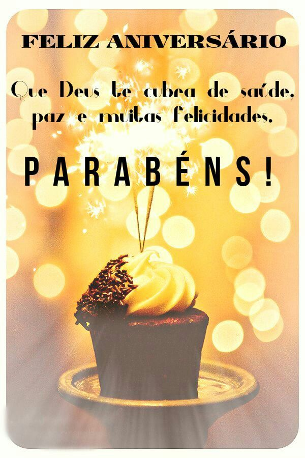 Birthday Ecards In Portuguese ~ Best images about somente niver on pinterest