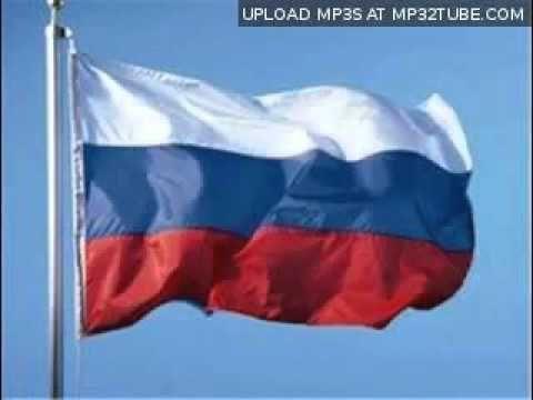 Russian love song Katyusha in English