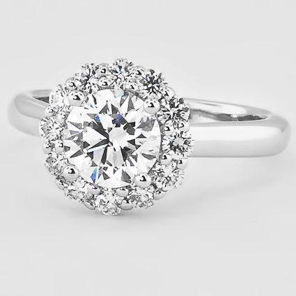 Best Engagement Ring Insurance Australia
