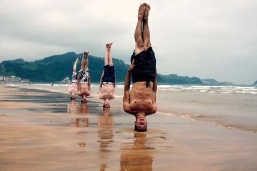 From Yoga & Fitness Love