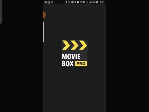 MovieBox APK Pro VIP/Free Download for Android Android