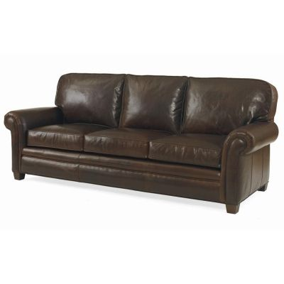 Century LR-82902 Cameron Sofa available at Hickory Park Furniture Galleries
