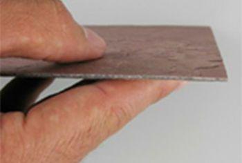 pierre flexible, feuille de pierre, designflex, revêtement, carrelage, mural, agencement, crédence, placage
