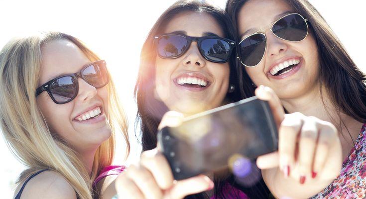 ¡Luce tu sonrisa! Limpieza dental con ultrasonido de $1,200 a $149 | Agenda tu cita: 6723-9828 | Cel. 55-3035-1132 | Pide tu Cuponzote: http://bit.ly/1L9tA0D