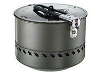 MSR Reactor 2.5 L Pot
