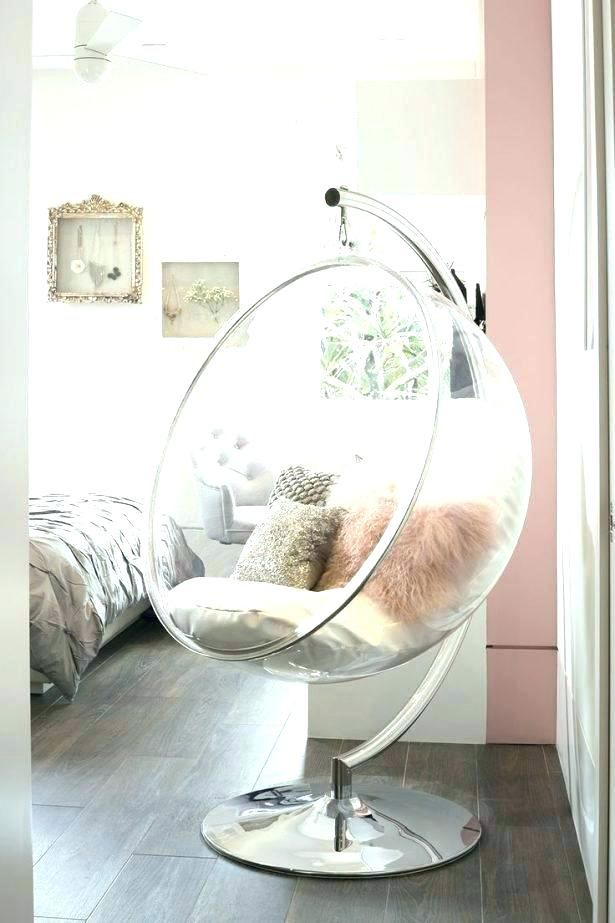 Image Result For Small Comfy Chair For Bedroom Rose Gold Room Decor Gold Room Decor Rose Gold Rooms