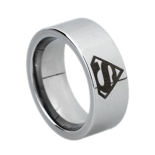 Mens Tungsten Wedding Rings Uk
