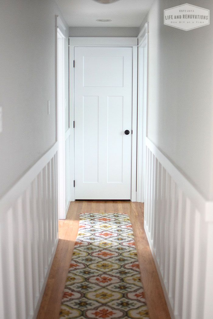 Narrow Foyer Near Me : Best hallway decor ideas images on pinterest front