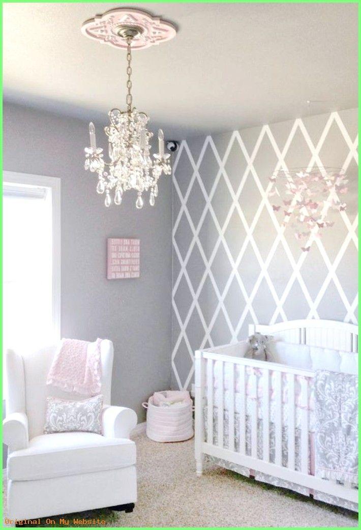 Baby Kinderzimmer Madchen Kinderzimmer Einrichten