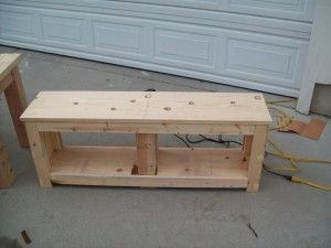 Get 20+ Indoor bench seat ideas on Pinterest without signing up ...
