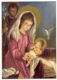 """REZA Y COMPARTE: ¡FELIZ NAVIDAD!""""SILENCIO CONTEMPLATIVO, DE AMOR, DE CONFIANZA Y ADORACIÓN"""" Unidos a toda la tierra, nuestro silencio adora a Dios hecho niño en Belén, contempla tan gran regalo, adora con todo el misterio de Dios, confía en su presencia amorosa entre nosotros."""