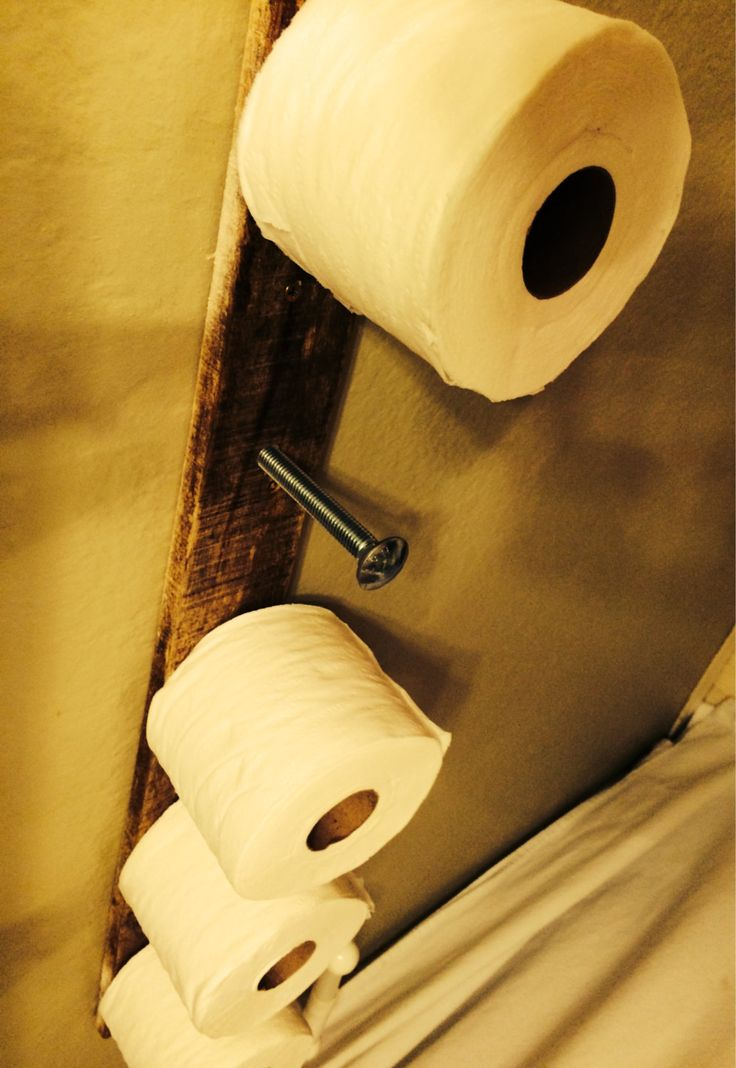 25+ best Toilet roll holder ideas on Pinterest | Toilet ideas ...