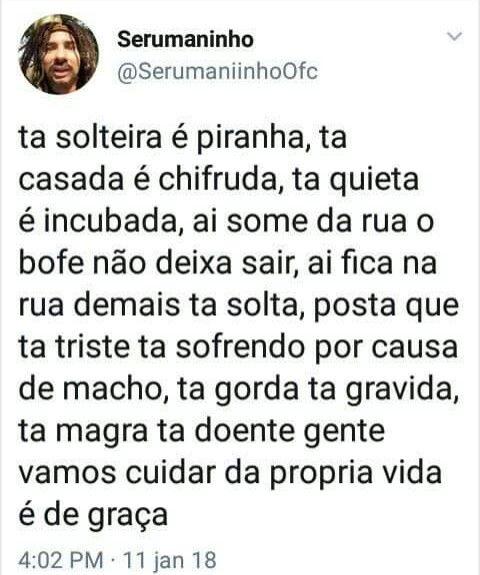 Issu Meixmo Minha Vida é Chata é Monótona é Bagunçada é Idiota