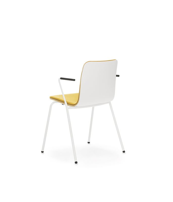Sola design Antti Kotilainen (2014), www.martela.com