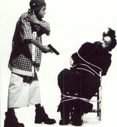 Shyheim Aka The Rugged Child Real Hiphop 90s We T Coa Till I Vs East Coast Hip Hop Rap Music