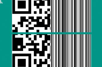 QR Code Reader is an essential, advanced, modern and fastest  app for every Android devices. It's Very simple & easy to use! Qr Code Reader is QR scanner, Barcode scanner and QR Barcode Generator in one convenient application which Enable your smart phone to scan, read, generate, decode, share QR codes and Barcodes.