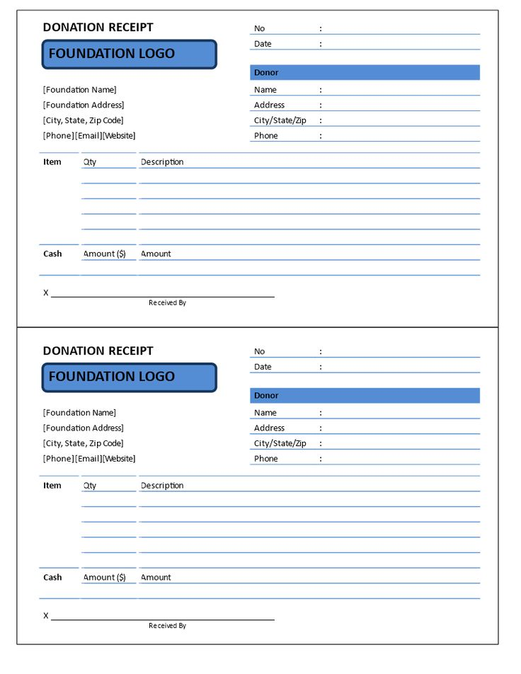 86 Best Excel Invoice Template Images On Pinterest Invoice   Deposit  Invoice Template