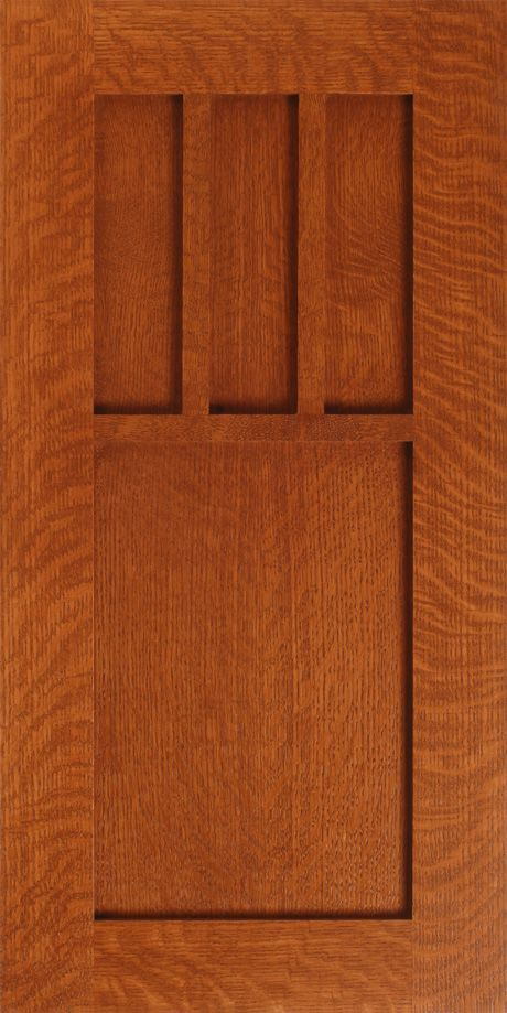 Kitchen Cabinet Door best 20+ oak cabinet kitchen ideas on pinterest | oak cabinet